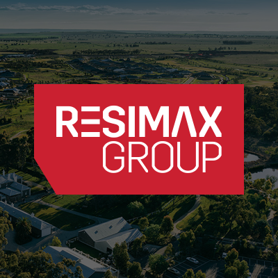 Resimax Group