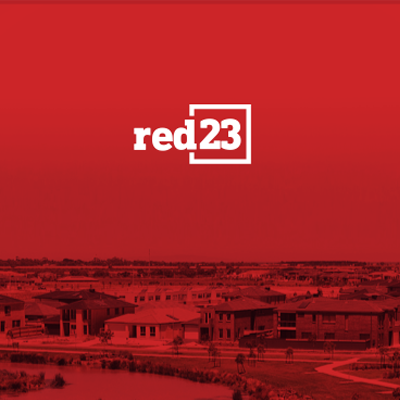 Red 23 Link